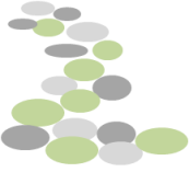 stepping_stones_graphic